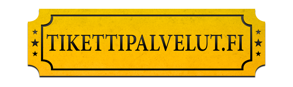 tikettipalvelut_logo.png