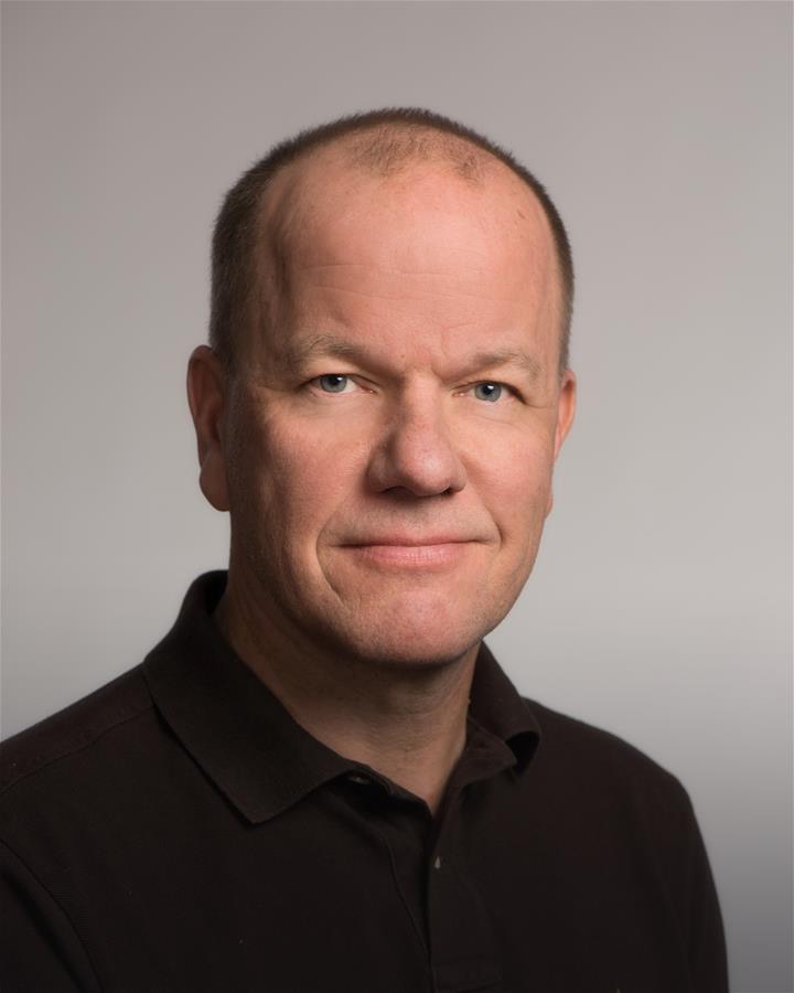 Antti Sarvela