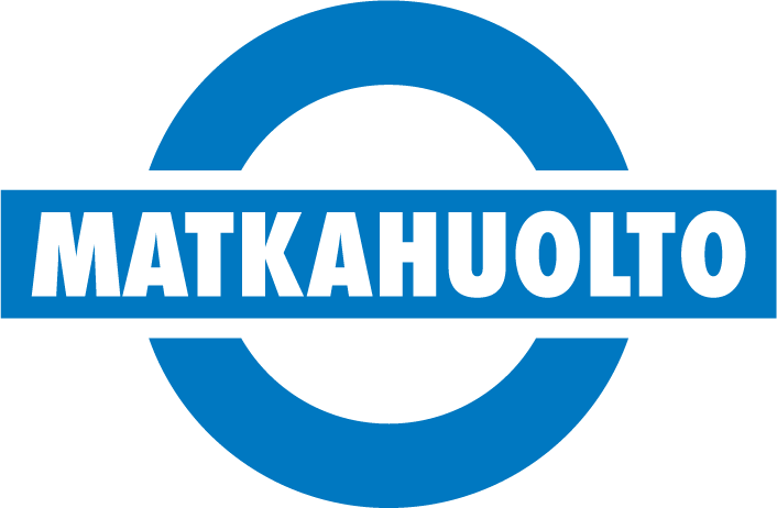matkahuolto-logo.png