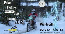 polar_enduro_cup_2018_event_pic_fb.png