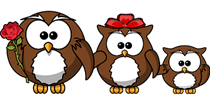owl-158418__180.png