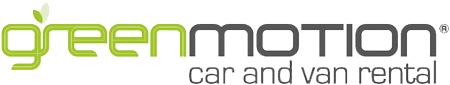 Green_motion_logo.png