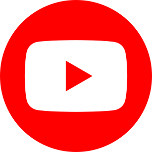 300px-YouTube_social_red_circle_(2017).svg.png