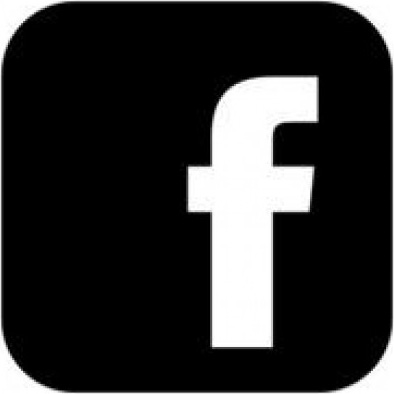 fb_logo_mv.jpg