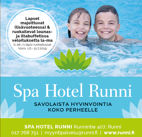 Spa Hotel Runni.png